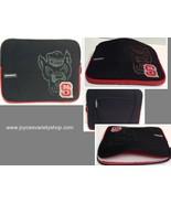 North Carolina State Tablet Ipad Laptop Protection Case - $11.99