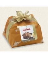 Panettone Pear and chocolate Bonifanti 35.2 Oz (1000g) - $50.95
