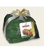 Panettone Mixed Fruits Bonifanti 35.2 Oz (1000g) - $50.95