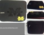 Michigan laptop case 2 collage thumb155 crop