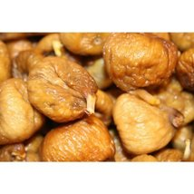 Figs Dried Calimyrna, 10 Lb - $69.27