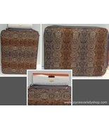 Hard Cover Tablet Reader Ipad Laptop Protection Case NWT Raymond Waites - $13.99