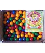 """Dubble Bubble Cry Baby Sour Bulk 1"""" Gum balls - $29.46"""