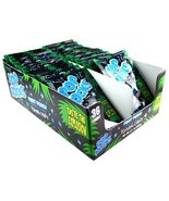 Pop Rocks Popping Candy Tropical Candy 36 Pack Box - $32.50