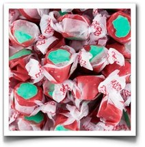 Taffy Town Salt Water Candy Apple Taffy (5 lb) - $21.82