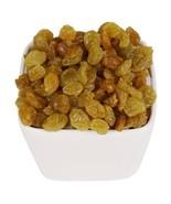 Golden Jumbo Raisins 3 Lb Bulk - $18.80