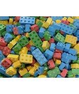 Candy Blocks - $16.26