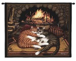 Wall hanging cats all burned out  apiosme97  09902.1418177382.1280.1280 thumb155 crop