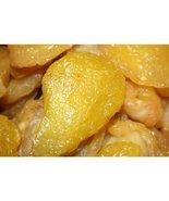 Dried Pears, 2lbs - $22.55