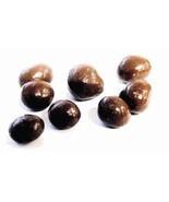 DiabeticFriendly Sugar Free Milk Chocolate Covered Raisins, 1 lb bag - $18.86