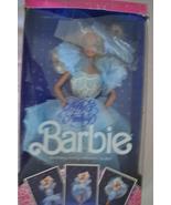Frills & Fantasy Special Wal-Mart Limited Edition Barbie - 1988,Mattel# ... - $29.99