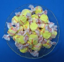Taffy Town Candies, Banana, 5.0 Pound - $21.33