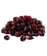 Bulk Fruits, Dried Red Sour Cherries, 10-Pounds - $84.57