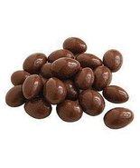 Milk Chocolate Covered Raisins - 1 lb - $7.77