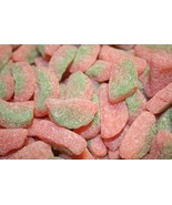 Sour Patch Green Rind Watermelon, 3 Lbs - $18.10