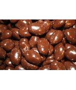 SUGAR FREE CHOCOLATE RAISINS-10LBS!!! - $60.33