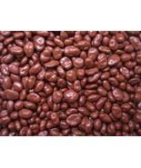 Sugar Free Chocolate Raisins, 10LBS - $64.95