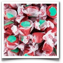 Taffy Town Candy Apple Taffy, 1LB - $6.85