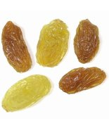 Golden Raisins, 1LB - $7.86