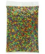 Sunbursts Chocolate Coated Kernels, Regular Mix, 5 Pound - $30.58