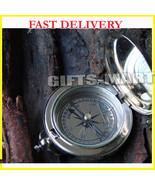 Compass 2 thumbtall