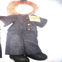 "Boyds Bears ""Johnny B. Jackhorse"" 16"" Snuggle B's Doll -BBC Exclusive- NWT - $39.99"