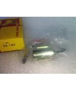 Bosch 02140 Condenser 1757-24-332 JA526 G633 50-1566 1757-24-334 E284 NOS - $8.81