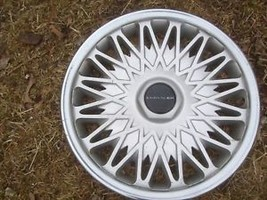 """Chrysler Town Country Lebaron Imperial 15""""  Wheel Cover - $59.00"""