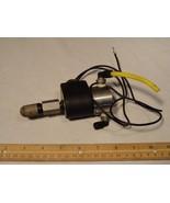 HONEYWELL 7C111P3 44 1SHF7 Solenoid Coil 110V 10 Watts 71315SN26NJ1N0C111P3 - $14.84