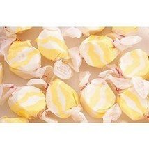 Taffy Town Butter Popcorn Taffy, 1LB - $7.93