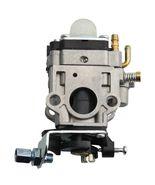Replaces Redmax EB7001 Blower Carburetor - $29.95