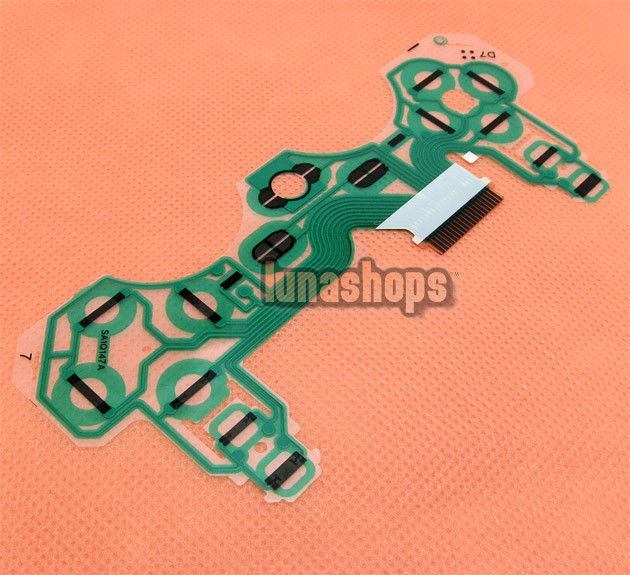 C0 SA1Q147A Repair Flex Cable circuit board and 50 similar items
