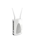 (US SELLER) NEW DRAYTEK Vigor AP902 Dual-Band 11ac Wireless Access Point... - $170.99