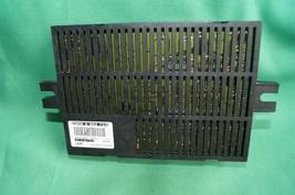 BMW XENON LCM Light Control Module 6-962-724