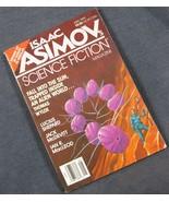 Isaac Asimov's Science Fiction Magazine May 1991 03871676 05 VG+ - $5.99