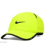 Nike Cap sample item