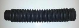 21001201112 Genuine Echo flexible tube FOR BLOWERS PB-400 PB-410 PB-411 - $45.99