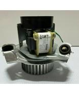 JAKEL J238-100-10108 Draft Inducer Blower Motor  HC21ZE121A used M229 - $88.83