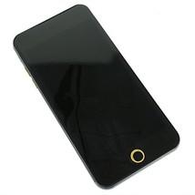 YOYOSTORE Black Fake Shocking Mobile Phone Shape Toy Joke Funcy Toy Gadg... - $9.01