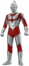 Ultra Hero series 04 Ultraman Jack - $15.31