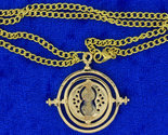 Time turner necklace small thumb155 crop