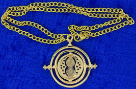 Time turner necklace small thumb200