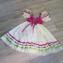 Gretal BALLERINA DRESS Dutch Girl - $74.25