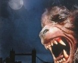 DVD - An American Werewolf in London 2-DVD