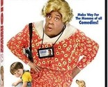 DVD - Big Momma's House 2 DVD