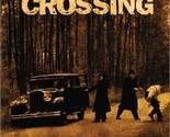 DVD - Miller's Crossing DVD