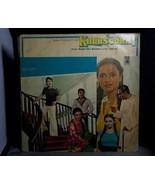 RAHUL DEV BURMAN - Khubsoorat CASSETTE  - $9.99