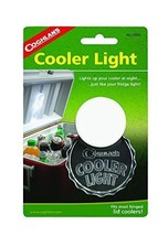Automatic On Camping Hiking Tailgating Bright Drink Beverage Cooler LED ... - $21.82