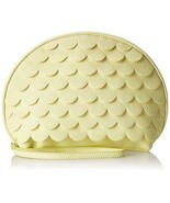 BCBGeneration Quinn The Coquille Bag Clutch - $37.62