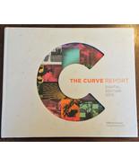 THE CURVE REPORT Digital Edition 2013 Trend Book • NBCUniversal Integrat... - $14.80